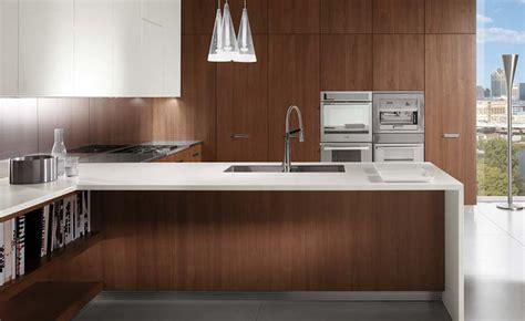 italian modern kitchens barrique modern italian kitchen design