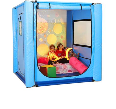 save space bed safespaces safe beds safe rooms and chill out rooms