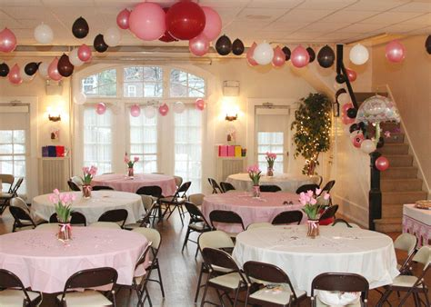 Baby Shower Venues South Jersey by Arielina Baby Shower Place Englewood Womans Club Nj