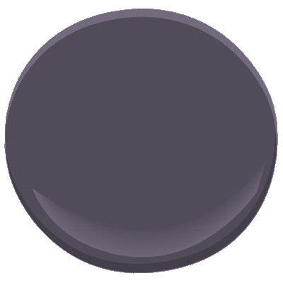 benjamin moore s shadow 2117 30 shadow paint colors paint for kitchen and