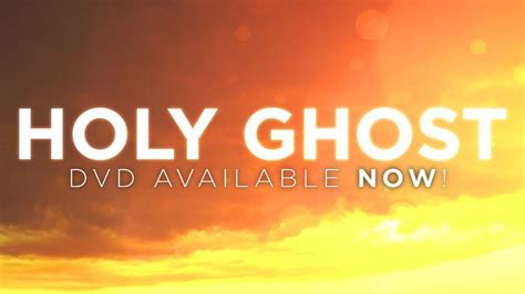 film holy ghost holy ghost is a feature film documentary that follows
