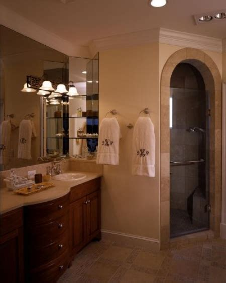 home remodeling eight smart tips for the bathroom
