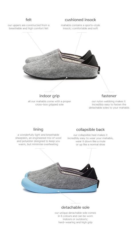 Reinventing The Shoe by 128 Best Mahabis Reinventing The Slipper Images On