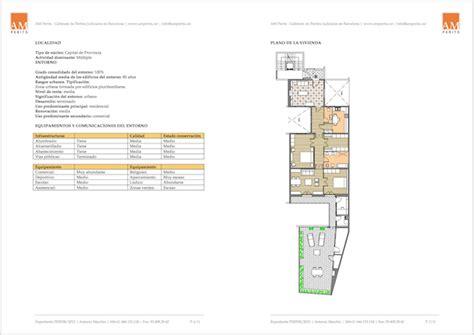 tasacion de piso tasacion de pisos gratis top arquitectos tasaciones
