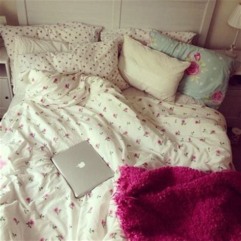 beds tumblr how to get that tumblr room bed sheets and pillows page 1 wattpad