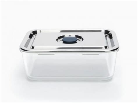 onyx containers onyx containers airtight glass and stainless steel for food