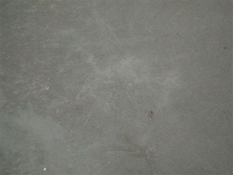 concrete floor texture concrete floor texture finitions concrete pinterest concrete