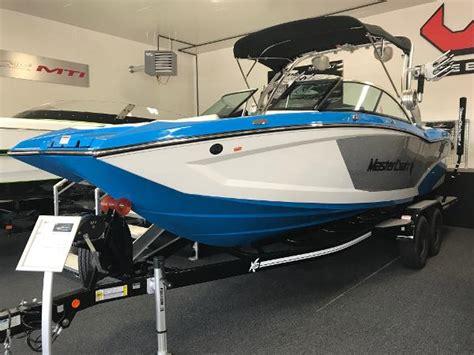 mastercraft boats osage beach 2018 mastercraft x23 osage beach missouri boats