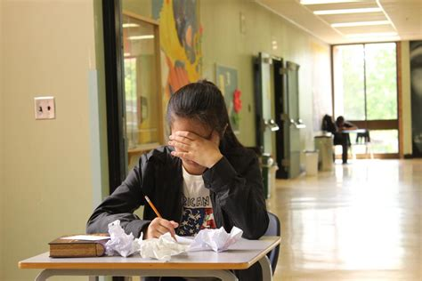 notte prima degli esami canzone testo audio e testo di notte prima degli esami di antonello