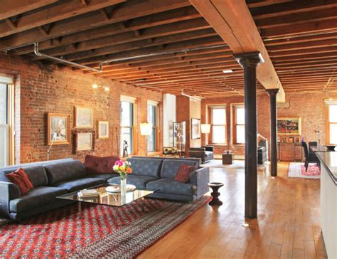See Orlando Bloom S New Nyc Apartment In S