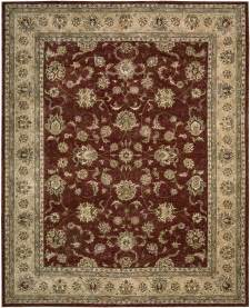 area rug carpet graphics rugs on rugs antiques and