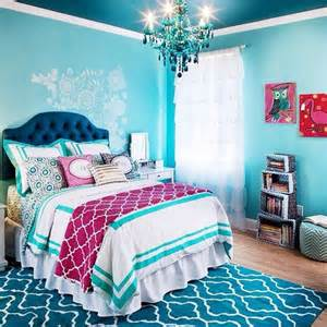 blue bedrooms for girls tabulous design bedrooms fit for a princess