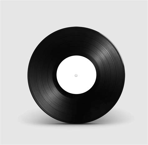 blank printable vinyl one cut vinyl one off short run custom vinyl records