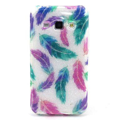Samsung Galaxy J7 Prime 3d Stitch Soft Silikon Sarung C Berkualitas 27 best for samsung j7 images on phone