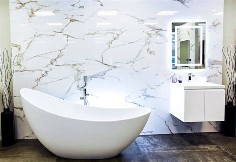 bathroom place miami a freestanding tub is a great place to relax after a long