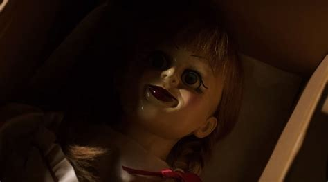 annabelle doll india annabelle creation to release in india on august 18 the