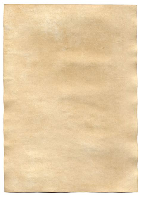Vorlage Word Pergament Pergament Wallpaper Studio Design Gallery Best Design