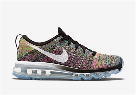Nike Flyknit Max 2015 nike flyknit air max womens 2015 graysands co uk