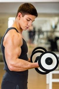 l creatine dosage beta alanine dosage guide how to take