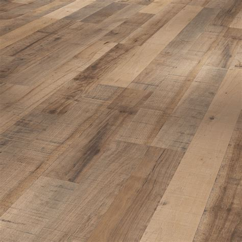 Laminate Flooring Singapore   Eco Flooring Experts   30