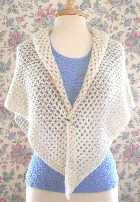 lace knitting pattern lace knitting patterns a knitting