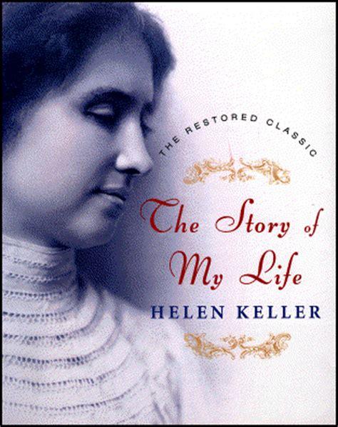 Keller Mba Worth It by Helen Keller Mcculloch Corner