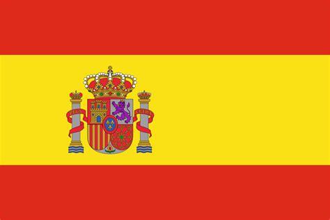 De Search Bandera De Espana Search Engine At Search