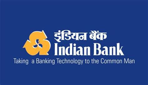 indian bank banking indian banking logo images