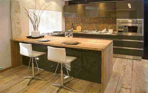 Beautiful Kitchen Island Designs | beautiful kitchens with islands 28 images beautiful