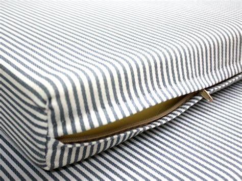 fabrica almohadas colchones precios colchones precios por mayor