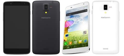 karbonn mobile themes download karbonn titanium s5plus techdiscussion downloads