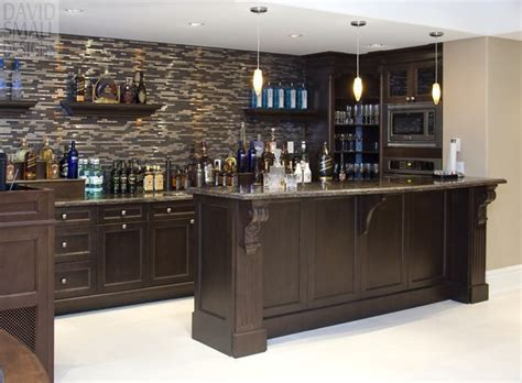 basement kitchen bar ideas basement bar kitchen home ideas basement bars cabinets and bar