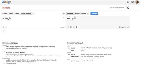 tutorial belajar bahasa inggris dengan cepat tips belajar bahasa inggris dengan aplikasi google