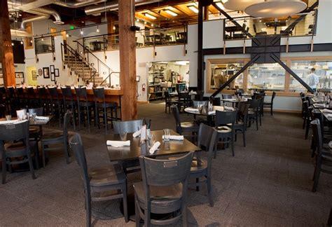 Seattles Farestart Restaurant farestart restaurant downtown seattle restaurant