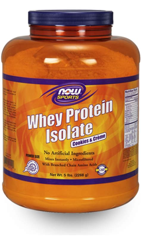 Now Whey Protein Isolate now whey protein isolate at bodybuilding best prices