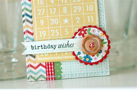 Dci Studios Birthday Cards