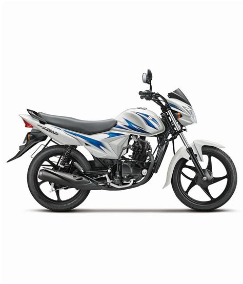 Suzuki Hayate Price Suzuki Hayate Buy Suzuki Hayate At Low Price In