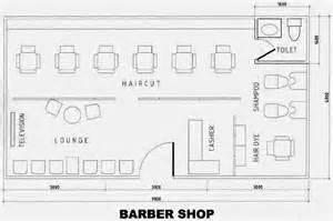 Barber Shop Floor Plan barber shop floor plan layouts homewood at plum creek