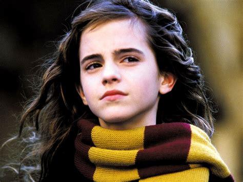 hermione granger images hermione granger wallpaper hermione granger wallpaper