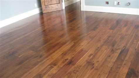 nice 5 inch maple wood flooring hipenbecker hardwoodsmuscoda mt horeb wisconsin608 739 2626