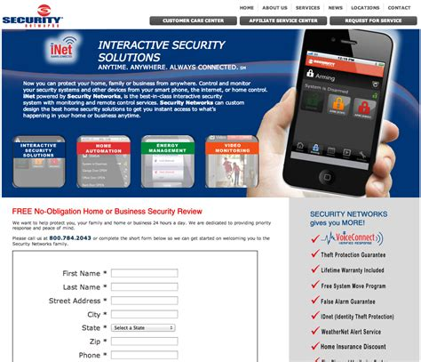 homesecuritycompaniesreviews articles in bligoo