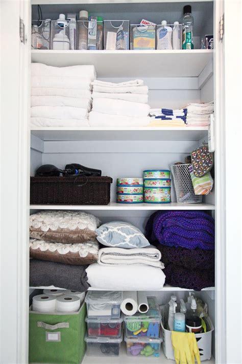 images  hall linen storage closets