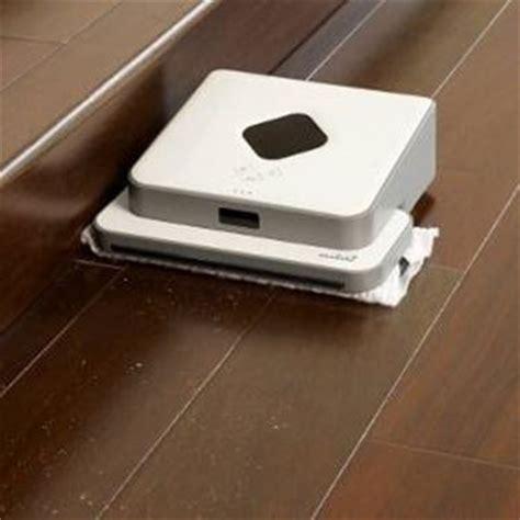 robot per pavimenti prezzi robot pulizia pavimenti come pulire pulire i pavimenti