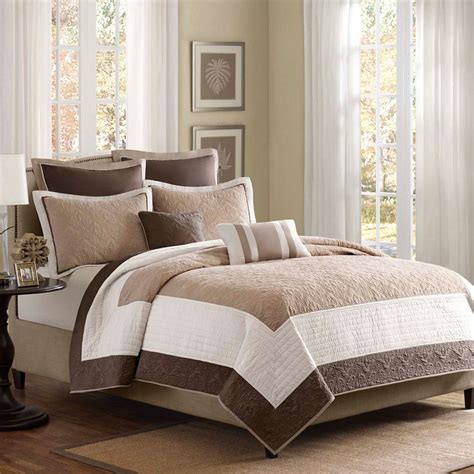 comforter coverlet attingham coverlet by madison park beddingsuperstore com