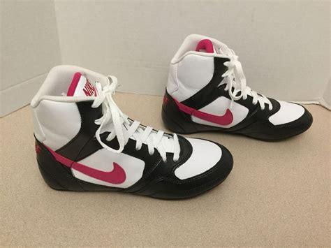 nike greco supreme womens nike greco supreme leather shoes