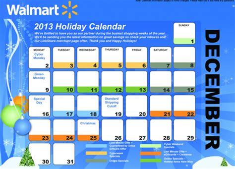 Duke Weekend Mba Calendar by Walmart 2013 Shipping Faq S