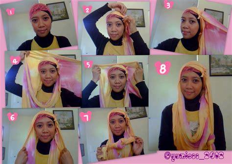 tutorial hijab pashmina dian pelangi 2014 hijab tutorial segi empat dian pelangi search results