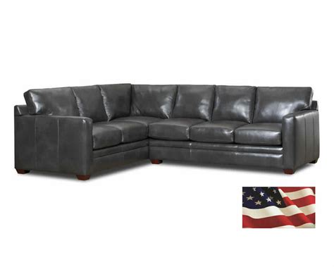 l shaped sofa with chaise lounge genuine leather sofa l shaped lounge with chaise sofa