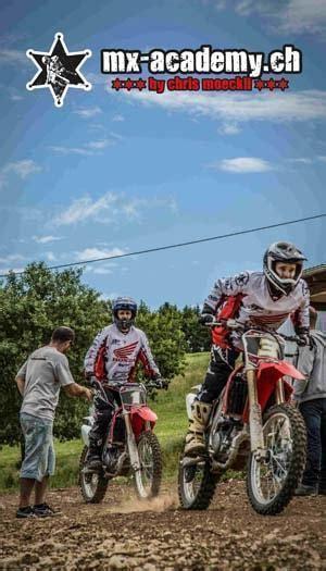 Kinder Motorrad Fahren Lernen by Motorrad Fahren Lernen Schweiz Mx Academy