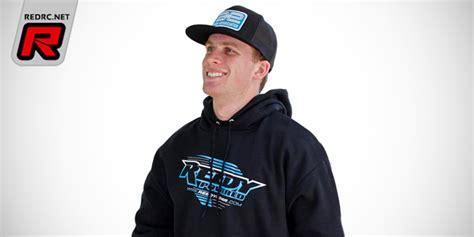 Tshirt Xray Rc Racing Hitam rc rc car news 187 reedy r power t shirt w15 hoodie